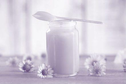micronutrition_violet_h
