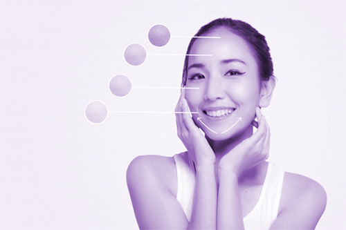 claire-orseau-naturopathe-anti-aging